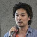 20131207-abe-masayuki