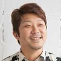 20131207-yakushijin