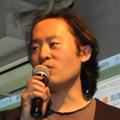 20140208-hara