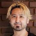 20160806-maekawa